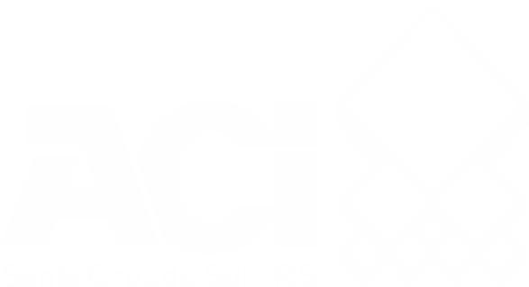 ACI Santa Cruz