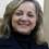 ACI On-Line – Especialista analisa desafios do Turismo em encontro virtual