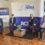 Desenvolvimento Econômico do Estado foi tema em debate no Tá na Hora