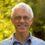 Café Empresarial: Sistema de gestão da Mercur é tema de encontro virtual